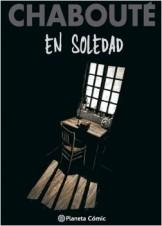 portada_en-soledad_chaboute_201512231312
