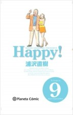 portada_happy-n-0915_naoki-urasawa_201512231321