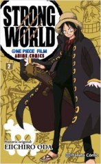 portada_one-piece-strong-world-n02_eiichiro-oda_201601131230