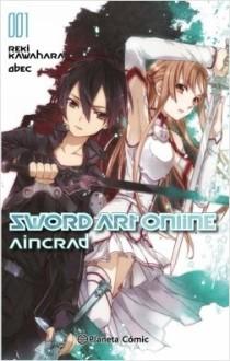 portada_sword-art-online-novela-n-01_reki-kawahara_201512161024