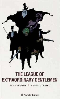 portada_the-league-of-extraordinary-gentlemen-vol-1-edicion-trazado_alan-moore_201601131556