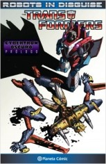 portada_transformers-robots-in-disguise-n-03_john-barber_201602231740