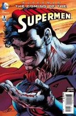 superman-cos-3