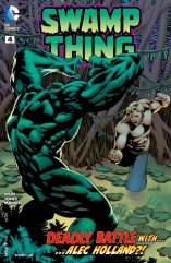 Swamp-Thing-4-Cover-781x1200