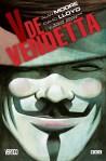 V_de_VendettaOK_okBR