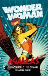wonder_woman_agallas