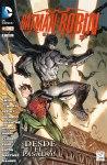 Batman_Robin_Eternos_2