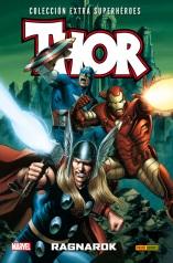ES Thor 6