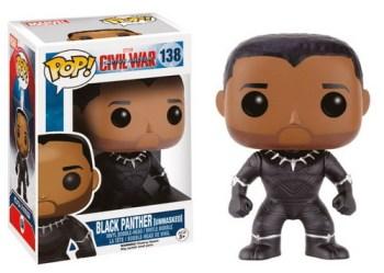 figura-pop-marvel-civil-war-black-panther-unmaske