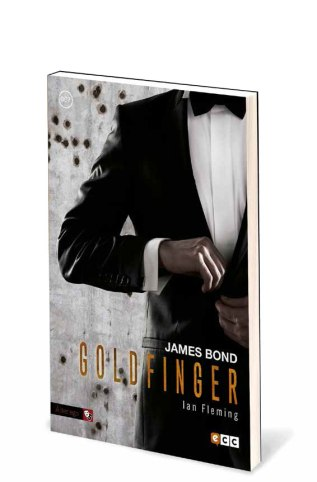 James-Bond_Goldfinger