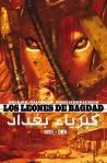 leones_bagdad