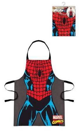 mandil-cocina-marvel-spiderman-70-80