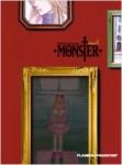 monster-kanzenban-n4_9788467476644
