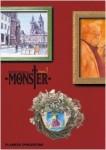 monster-kanzenban-n5_9788467476651