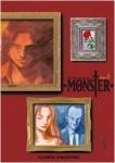 monster-kanzenban-n6_9788467476668