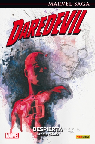 MS7 Daredevil 3