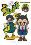 portada_dr-slump-n-1015_akira-toriyama_201412091558