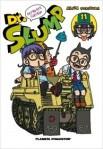 portada_dr-slump-n-1115_akira-toriyama_201412091601