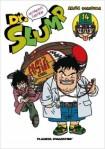 portada_dr-slump-n-1415_akira-toriyama_201412091607