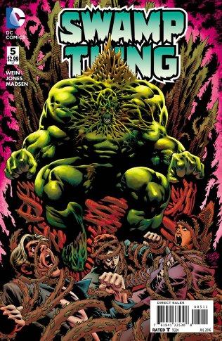swamp-thing-5