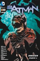 Batman_13_Reed