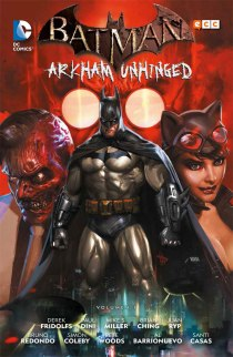 batman_arkham_unhinged