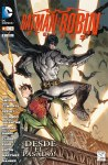 Batman_Robin_Eternos_2
