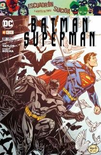 Batman_Superman_33