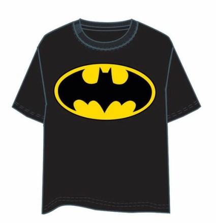 camiseta-batman-logo-clasico