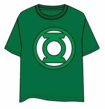 camiseta-green-lantern-logo