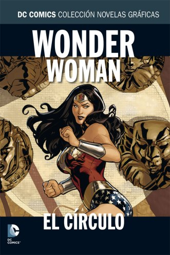Coleccionable-DC-7_Wonder_Woman