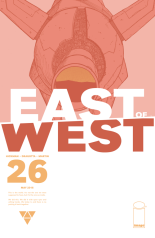 EastOfWest_26-1