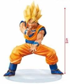 figura-banpresto-dragon-ball-gokusaiyan-pose-13cm