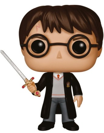 figura-pop-harry-potter-harry-with-sword