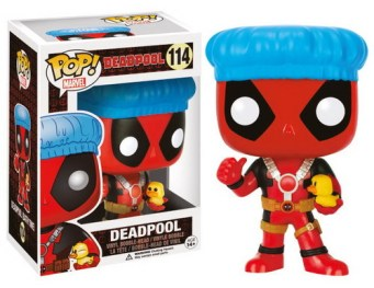 figura-pop-marvel-deadpool-gorro-de-bano-ed-lim