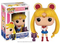figura-pop-sailor-moon-moon-and-luna