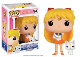 figura-pop-sailor-moon-venus-artemis