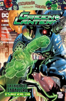 Green_Lantern_51