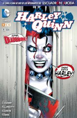 Harley_Quinn_7