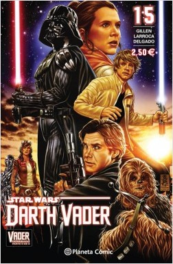 portada_star-wars-darth-vader-n-15-vader-derribado-6-de-6_aa-vv_201602231724