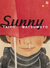 sunny_num5
