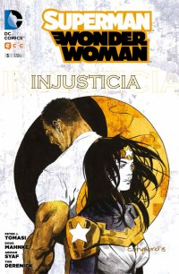 Superman_Wonder_Woman_5