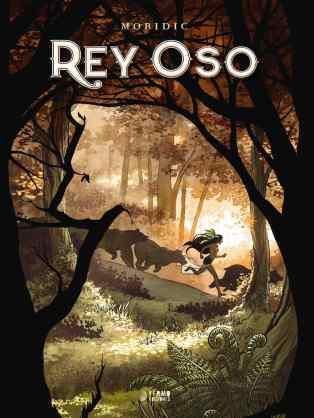 YERREYOSO01