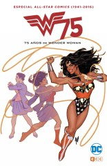 75anosde_Wonder_Woman-(1)