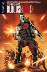 Bloodshot Vol 5 TPB Cover ALETA.indd