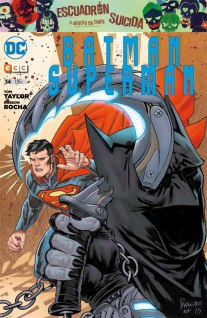 Batman_Superman_34