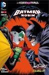 batman_y_robin_num5_okBR