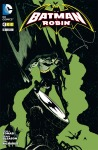 cubierta_batman_y_robin_num6.indd