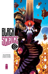 BlackScience_22-1