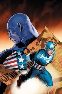 Captain_America_Steve_Rogers_Vol_1_2_Textless